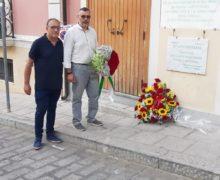 Polistena, ricordata la strage del 5 Luglio 1971