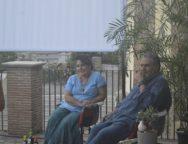 Gioia Tauro, 3 appuntamento del Festival d'estate