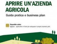 """""""Aprire un'azienda agricola"""": i nuovi manager del domani tra tecnologie, software e finanziamenti.  Di Al. Tallarita"""