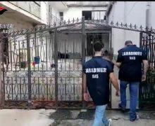 Carabinieri Nas: Scoperta casa di cura abusiva all'interno della Parrocchia