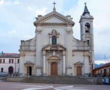 Oppido Mamertina, parte il Serra International Club movimento Internazionale al servizio della Chiesa