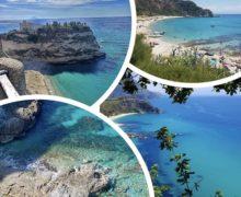 Estate 2021 in Calabria, turisti chiedono bandiere blu anche in sicurezza
