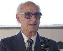 Insediato il nuovo Consiglio di Amministrazione dell'IZSM, il professore Roperto eletto presidente all'unanimità.