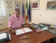 Istituito il comitato di gestione dell'asp dei mari Tirreno Meridionale e Ionio