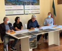 Reggio, presentate le iniziative estive del Parco Aspromonte