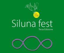 SILUNA Fest (terza edizione): Viaggio in Sila, nel Terzo Paradiso