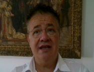 Intervista a Marcello Anastasi sul numero chiuso in Medicina