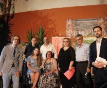 L'appello delle Muse: La memoria delle identita' territoriali per fare rpartire il turismo