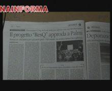 Rassegna Stampa Venerdi' 23 Luglio 2021