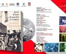 Storia di lotte e di anarchia in Calabria