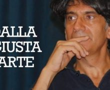 Nota stampa Carlo Tansi