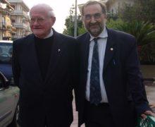 """Istituito il Premio """"padre Maffeo Pretto""""  sulla pietà popolare in Calabria"""