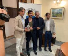 Reggio, al via con il live di Barreca il festival Fatti di Musica di Ruggero Pegna