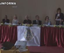 Nasce il nuovo Club Serra Oppido Mamertina  Palmi
