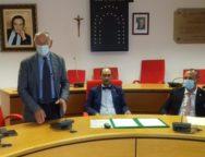 Gioia Tauro, protocollo di intesa tra garante dell'infanzia e ordine Regionale assistenti sociali