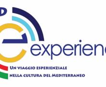 """Giornate Europee del patrimonio: """"Tutti inclusi! Le voci della Calabria multiculturale"""""""