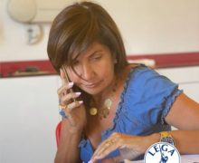 """Loizzo :"""" Necessario intervenire in favore dei  bambini sordi. Prevenzione e cura"""""""