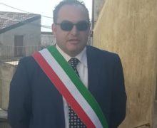 """Acquaformosa, finanziati dalla Presidenza del Consiglio i lavori per la riqualificazione del campetto """"Antonio Milione"""""""