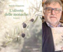 A Reggio Calabria L'oliveto delle monache di Nunzio Primavera racconta la modernita' delle donne a guida delle imprese agricole