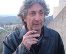 Il maestro Francesco Gigliotti nuovo docente della SRC