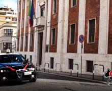Reggio Calabria. Donna in crisi  respiratoria: I Carabinieri la salvano