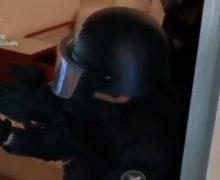 Attacco globale alla 'ndrangheta: rientra in Italia dal Portogallo il latitante Francesco Pelle (VIDEO)
