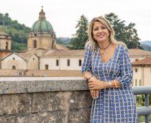 Nota Stampa Bianca Rende candidata a Sindaco di Cosenza