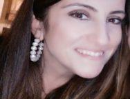 Cittanova, attestato di benemerenza alla Dott.essa Stefania Conti