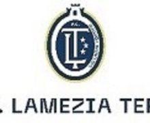 FC Lamezia Terme: accrediti terza giornata