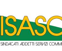 Sviluppo delle competenze digitali e delle capacita' relazionali, domani a Gizzeria Lido in Calabria la tavola rotonda promossa dalla Fisascat Cisl