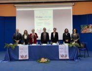 Festival del Dirirtto e della Letteratura al Piria di Rosarno