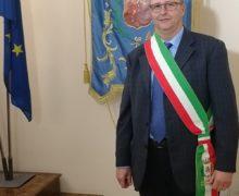 Emergenza sbarchi a Roccella Jonica-comunicazione del Sindaco Vittorio Zito
