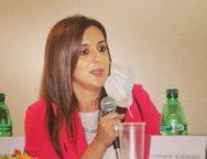 Gioia Tauro, la biblioteca si arricchisce con un contributo di € 4.602,44