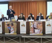 Consorzio di Tutela dei Fichi di Cosenza DOP: presentata con successo la campagna di comunicazione