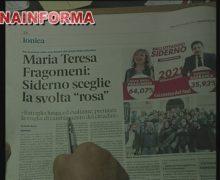 Rassegna Stampa Martedi' 19 Ottobre 2021