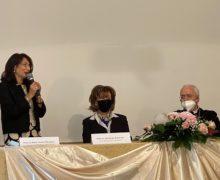 Il Club Serra Oppido Mamertina-Palmi celebra con un convegno il Sommo Poeta Dante  Alighieri