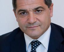 Cordoglio morte Catricala' dal Consiglio Regionale