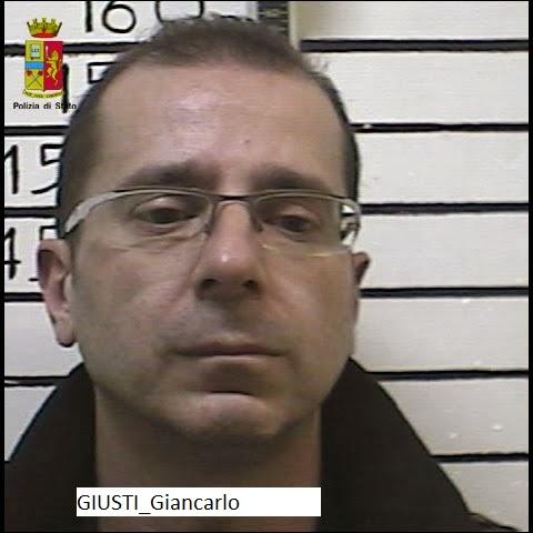 Foto_GIUSTI_Giancarlo-716621