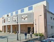 Gioia Tauro, Amministrazione Comunale, cordoglio morte Santelli