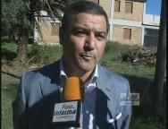Regione Calabria, Arruzzolo successore di Tallini