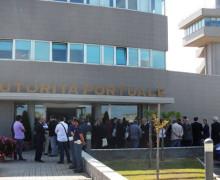 Autorita' Portuale, riunione comitato sicurezza per fare il punto sulla situazione covid