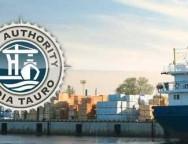Autorita' Portuale, riunione operativa per lo sviluppo e la sicurezza del Porto di Corigliano
