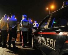 Cassano, ucciso un uomo di 50 anni a colpi di pistola