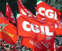Allarme della FP CGIL per il covid nelle strutture ospedaliere
