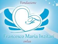 Rizziconi, intitolazione di una via a Francesco Inzitari
