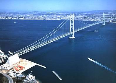 ponte-sullo-stretto11