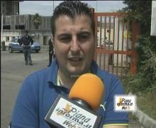 Porto: Si assorbano i lavoratori rimasti fuori dal mondo produttivo a causa delle crisi aziendali